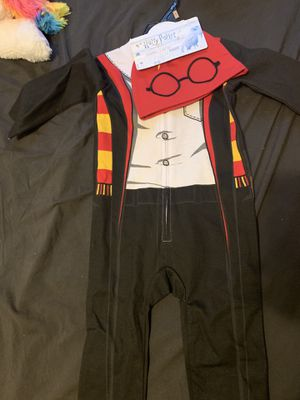 Harry Potter costume for Sale in Nahant, MA
