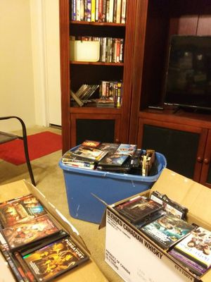 Movies for Sale in Fort Meade, FL