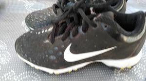 Nike softball cleats for Sale in Kerman, CA