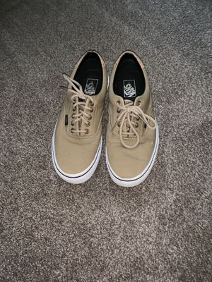 New and Used Vans for Sale in Oceanside 911e45cc1