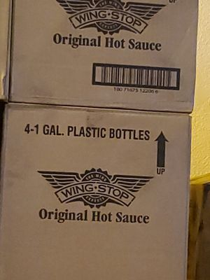 Sauce for Sale in Chandler, AZ