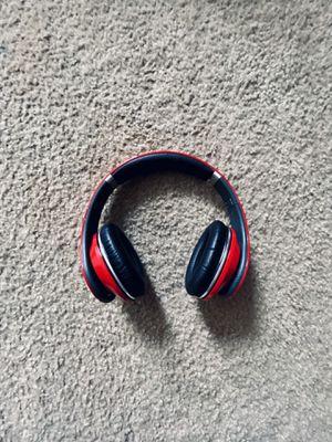 Beats Studio 1 Headphones for Sale in Murfreesboro, TN