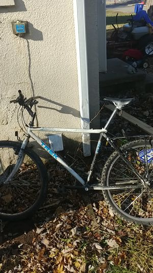 Trek 820 for Sale in Columbus, OH