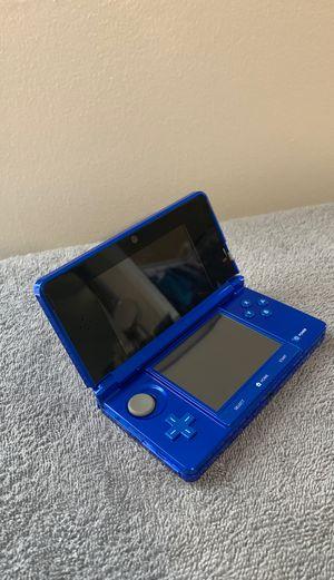 Nintendo 3DS for Sale in Landover, MD