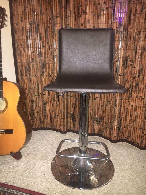 Bar counter Stool chair