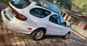 1996 Ford Taurus GL for Sale in Haines City, FL