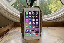 Unlocked iphone 6 plus 64gb for Sale in Seattle, WA