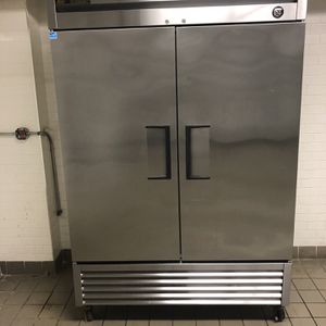 commercial Fridge for Sale in Brooklyn, NY