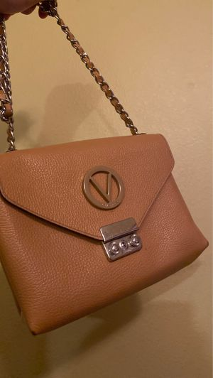 Valentino bag 100% authentic for Sale in Hacienda Heights, CA