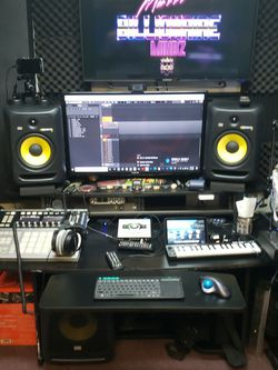 Recording Studio for Sale in Fort Lauderdale,  FL