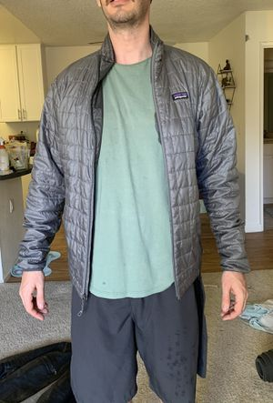 Patagonia Men's Nano Puff® Jacket for Sale in Campbell, CA