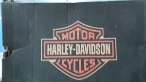 Brand new women's Harley Davidson boots size 8 for Sale in West Palm Beach, FL