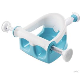 Baby Bath Seat for Sale in Methuen,  MA
