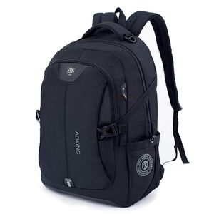 Laptop Backpack for 17 inch laptop, Large Capacity Travel Waterproof Computer Bag for Sale in Duluth, GA