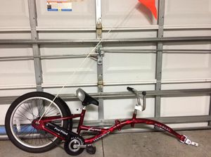 Youth WeeRide for Sale in Rockledge, FL