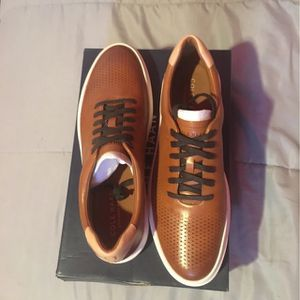 Cole Haan Rally (Brand New) for Sale in Mansfield, TX