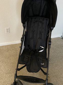 Summer 3D Flip Stroller for Sale in Colorado Springs,  CO