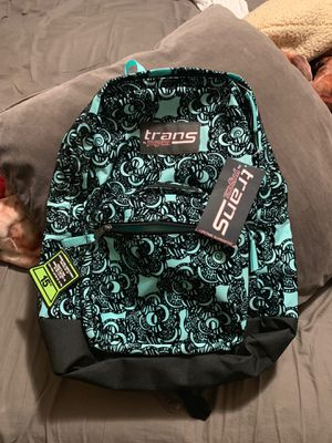 Brand new Jansport backpack for Sale in San Diego, CA
