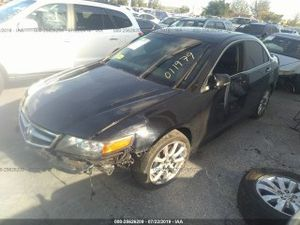 Acura TSX for part out all years for Sale in Orlando, FL
