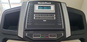 Excercise equipment for Sale in Glendale, AZ