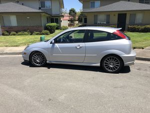 2003 SVT Focus for Sale in Fremont, CA