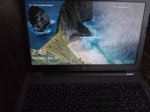 HP 255 G6 Notebook for Sale in Lancaster, PA