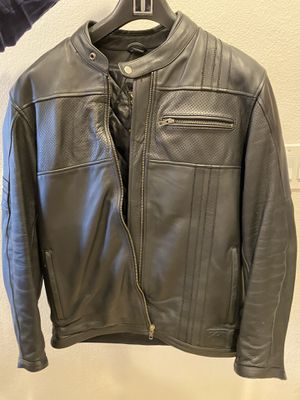 Motorcycle Jacket for Sale in Pico Rivera, CA