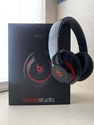 Beats Studio 2 for Sale in Arlington, TX
