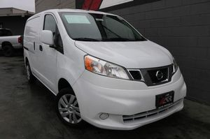 2015 Nissan NV200 for Sale in Fullerton, CA