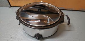 Crock Pot for Sale in Temecula, CA