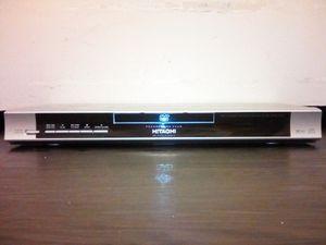 Hitachi DV-P533U DVD Player for Sale for Sale in San Jose, CA