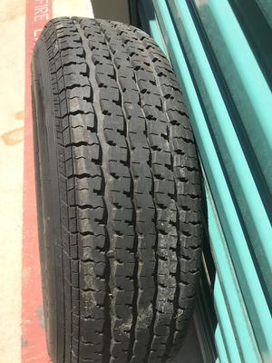 New Tire for Sale in Austin, TX