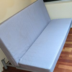 Ikea Sofa Bed for Sale in Fremont, CA