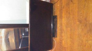 Element Tv 32inch for Sale in Washington, DC