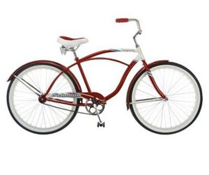Schwinn cruiser bike for Sale in Hoboken, NJ