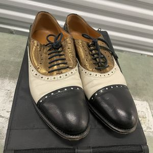 Gucci Woman's Loafers for Sale in Ellicott City, MD