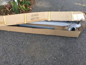 "3"" Step Bar 2001 -07 Ford Escape / Tribute for Sale in Springfield, MA"