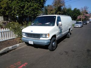 Ford 350 1995 for Sale in Culver City, CA