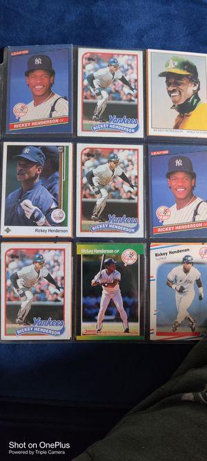 Baseball Cards for Sale in Lockhart, FL