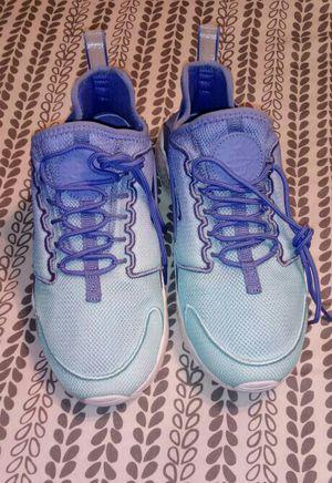 Nike Huarache for Sale in Chicago, IL