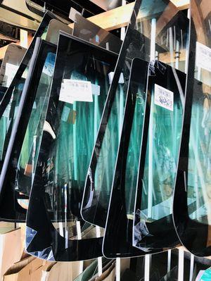 Windshields, windows & regulator installation for Sale in Richmond, VA