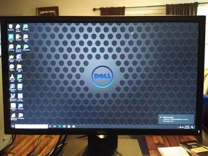 Dell Optiplex 3050 Windows 10 computer with office for Sale in Westchase, FL
