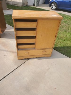 Free for Sale in Bakersfield, CA