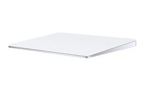Apple Magic 2 trackpad like new for Sale in Saratoga, CA
