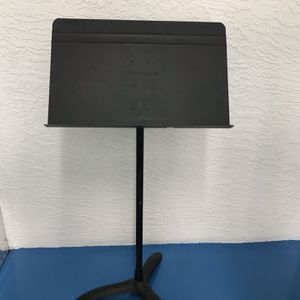 Music Stand for Sale in Cape Coral, FL