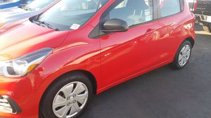 Se vende chevy spark ls 2016 1.4 motor for Sale in San Diego, CA