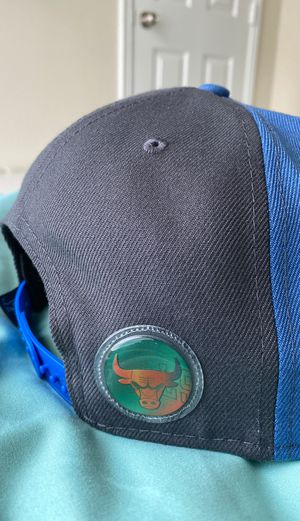 Flint 13s Jordan Shirts & Hats for Sale in Austin, TX