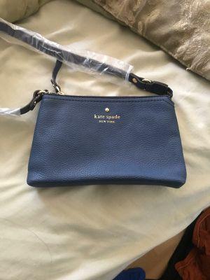 Kate Spade bag for Sale in Escondido, CA