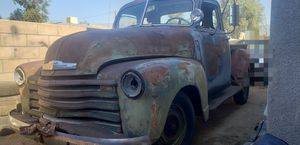 1949 chevy 3100 for Sale in Fontana, CA