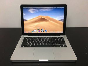 """Apple MacBook Pro A1278 13.3"""" Laptop 500GB (Mid 2012) 2.5GHz Core i5 Sierra Office for Sale in Irving, TX"""